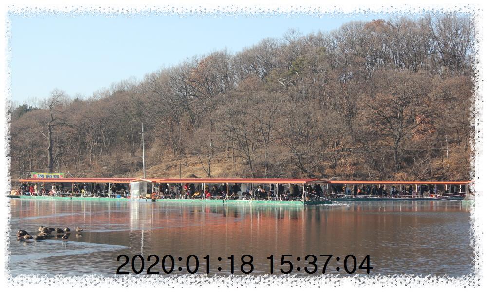 꾸미기IMG_1447.JPG
