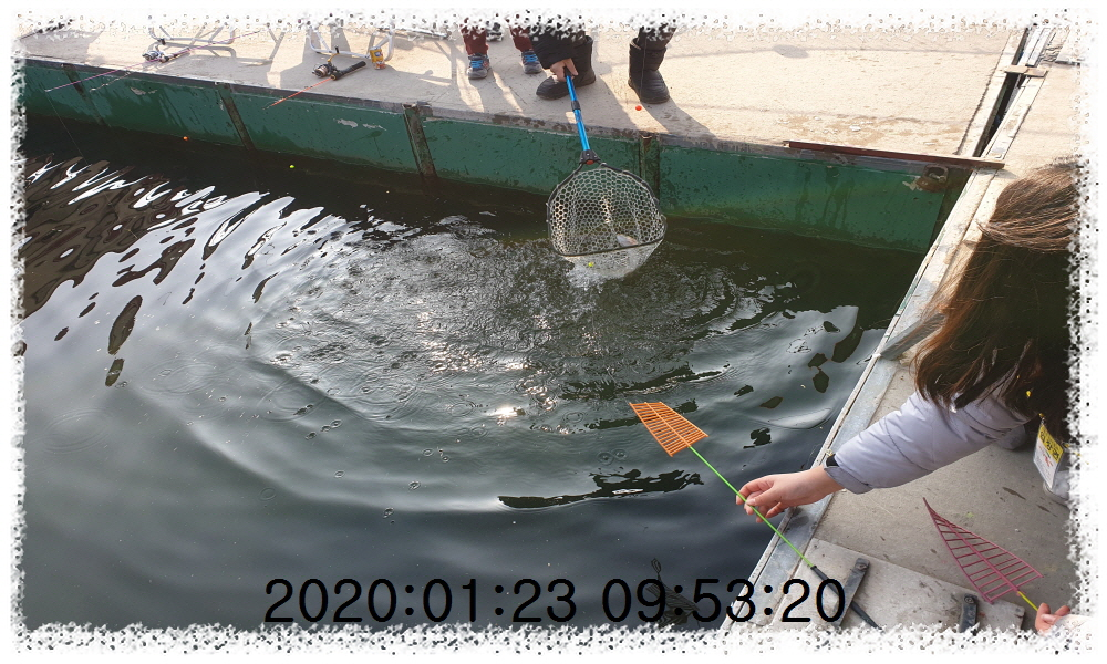 꾸미기20200123_095320.jpg