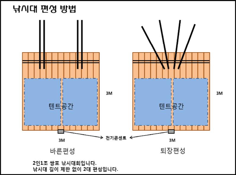 [크기변환]그림4.png