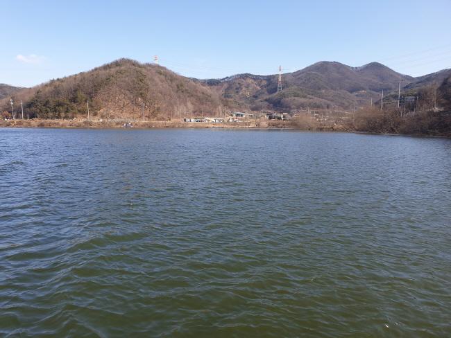 송석지2월5일-20210202_112216.jpg