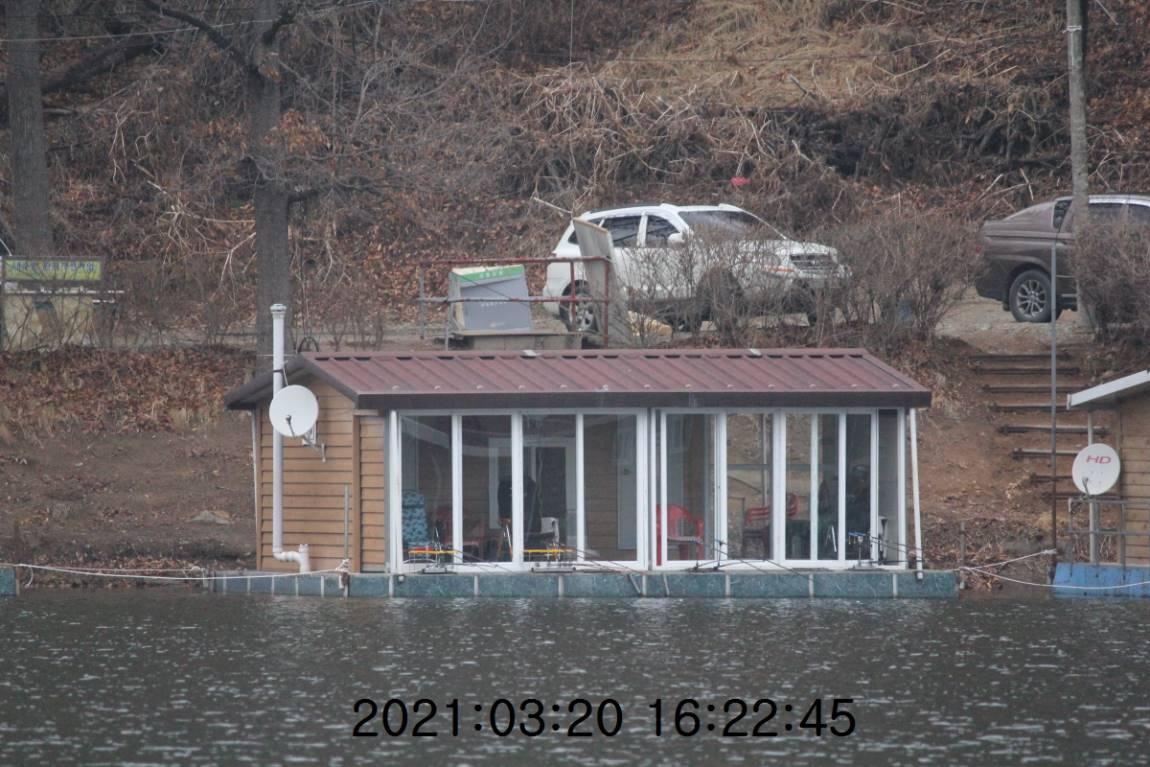 꾸미기 특3-21 013.JPG