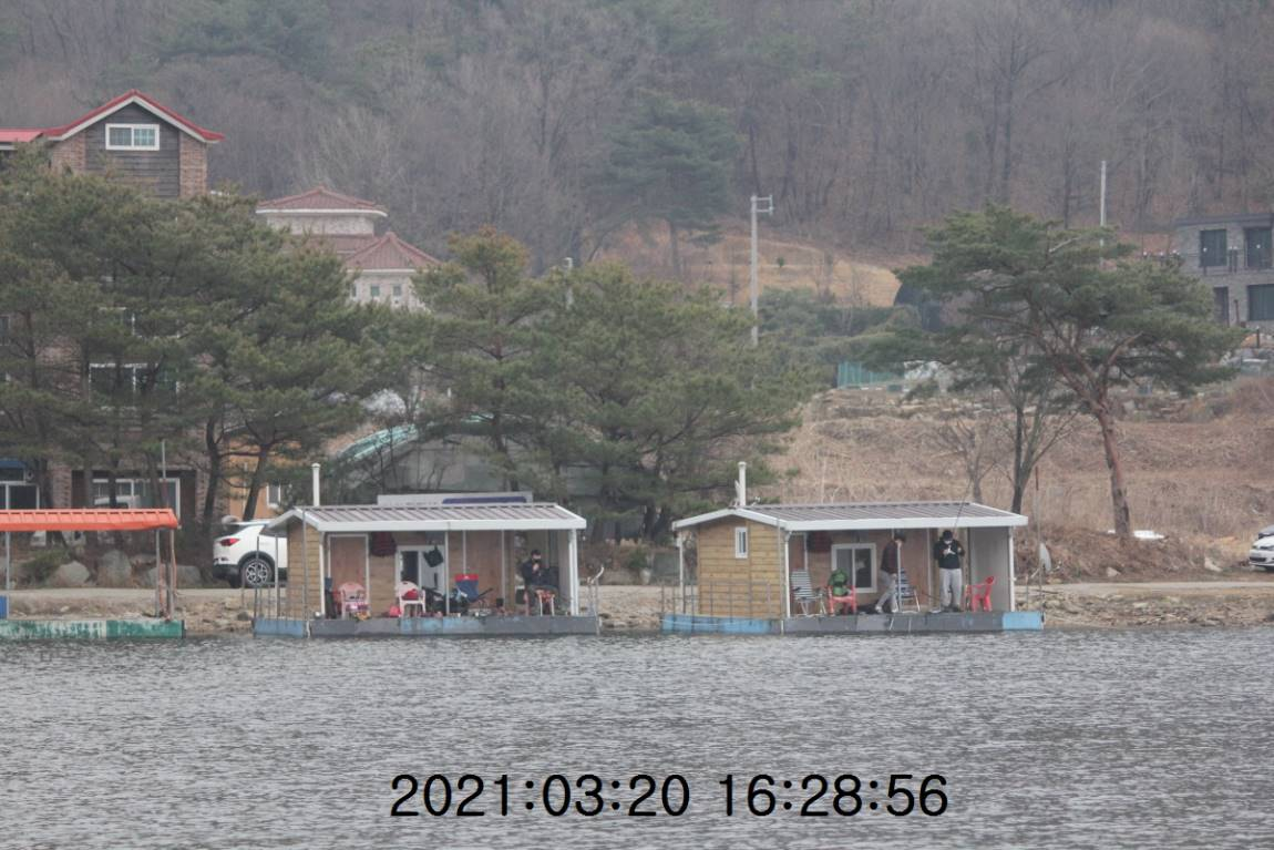 꾸미기 특3-21 028.JPG