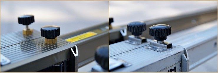 DSC00164-tile.jpg